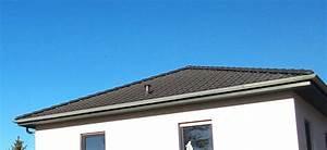 Hundehütten Zum Selberbauen : was kosten dachziegel dachziegel die kosten der g ~ Michelbontemps.com Haus und Dekorationen
