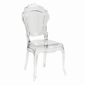 les 25 meilleures idees de la categorie chaise With idee deco bureau maison 8 chaises design pas cher chaises pliantes contemporain