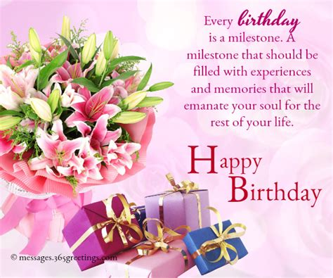 happy birthday wishes  messages greetingscom