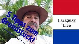 Grundstück Kaufen Tipps : paraguay grundst ck kaufen 5 tipps zum grundst ckskauf von paraguay live paraguay immobilien ~ Eleganceandgraceweddings.com Haus und Dekorationen