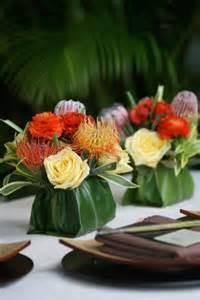 wine bottle centerpieces 1072 best unique floral arrangements images on