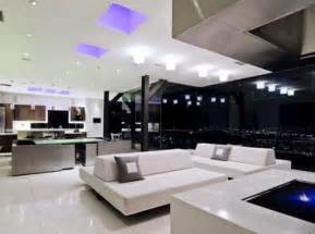modern interior design interior home design - Modern Home Design Interior