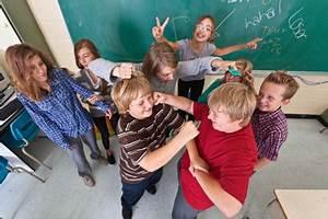 Positive Reinforcement Helps Improve Students Behavioral ...