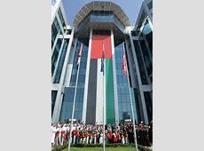 UAE Flag Day 2015 يوم العلم YouTube