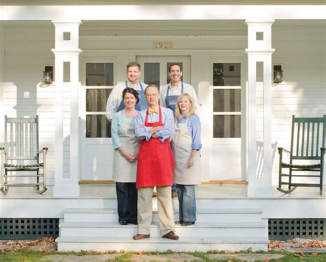 Country Kitchen Pbs Kitchen  Find Best Home Remodel. Sparkle Floor Tiles Kitchen. Building Kitchen Countertops. Kitchen Wall Paint Colors With White Cabinets. Backsplash Kitchen Ideas. Cherry Floor Kitchen. Kitchen Cabinets Color. Stacked Stone Kitchen Backsplash. Decorating Ideas For Kitchen Countertops