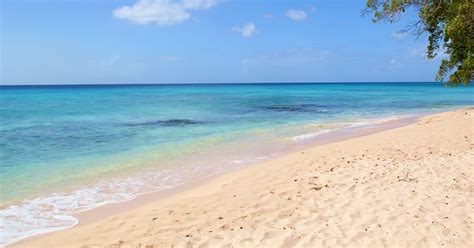 geography treasure hunt beaches