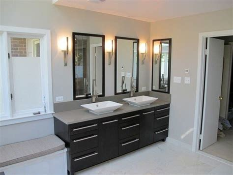 Washington DC s Best Bathroom Remodeling Resources
