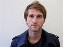 """FUTURES 