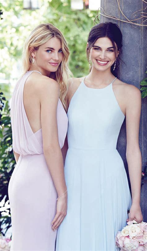 robe bleu pastel pour mariage 1001 id 233 es quelle est la meilleure robe pour mariage
