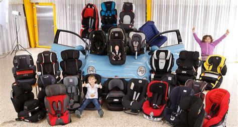siège auto bébé pas cher siege auto bebe enfant pas cher isofix et ceinture