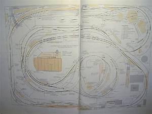 Eulogy For John Armstrong  Master Model Railroad Layout Planner  Designer  Innovator And Modeler