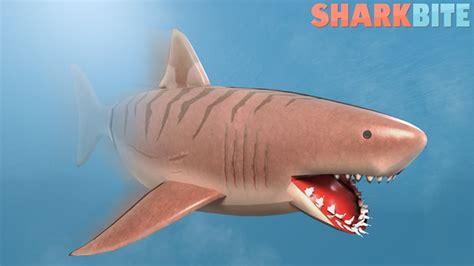 sharkbite spagz blox apk