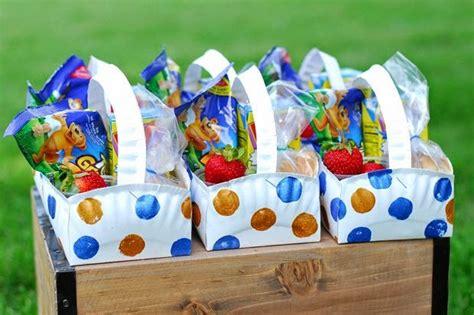 preschool ponderings diy easter baskets for preschool 199 | 4184414929d9a4f396501ecda9c34083