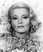 "Virginia Cathryn ""Gena"" Rowlands (born June 19, 1930) is ..."