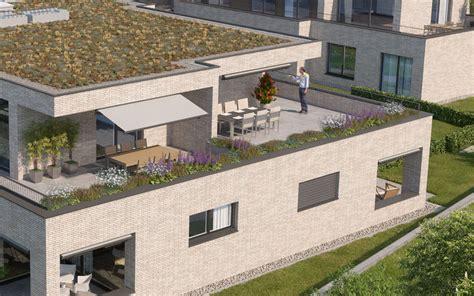 Garten Mieten Kanton Zürich by Wohnungen Z 252 Rich Affoltern Kaufen Und Mieten W625
