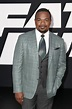 F. Gary Gray In Talks To Direct 'Men In Black' Spinoff ...