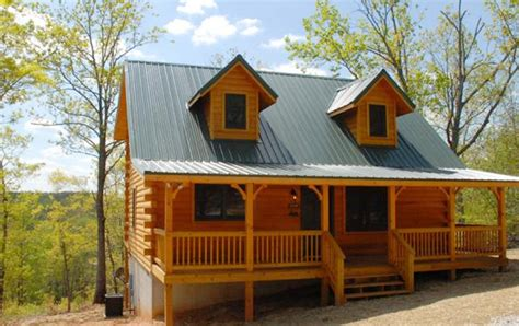 pine mountain ga cabins callaway gardens cabins own the land southern pine