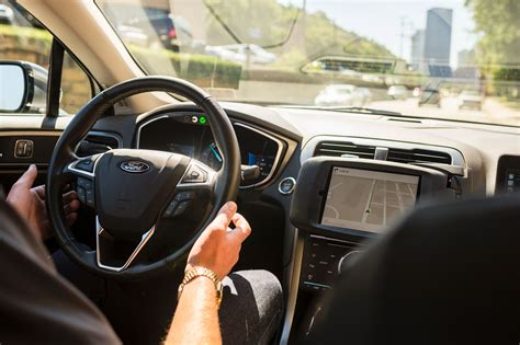 Selfdriving Cars Americans Would Pay $5,000 More For