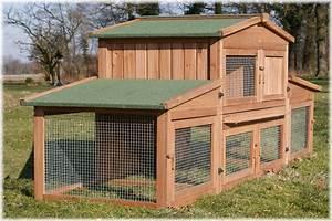 Kaninchenstall Für Draußen : k nigsstall kaninchenstall hasenstall kaninchenk fig hasenk fig kleintierstall ebay ~ Watch28wear.com Haus und Dekorationen