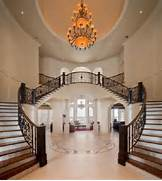 Luxury Homes Designs Interior by Home Decoration Design Luxury Interior Design Staircase To Large Sized House
