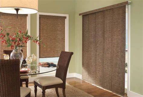 top brands offering custom fit comfortex blinds and