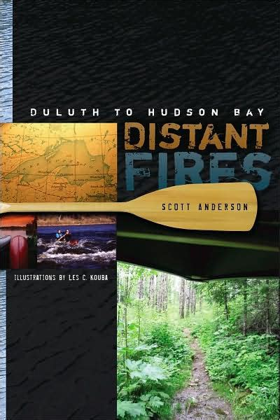 barnes and noble duluth mn distant fires duluth to hudson bay by les