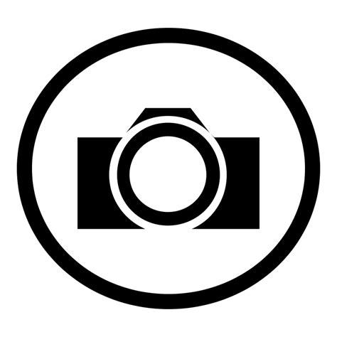 pin de constanca vigneron em fotografia  fotografos