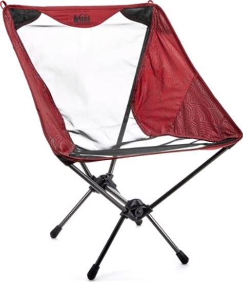 Rei Flexlite Chair by Rei Flexlite Chair Reviews Trailspace