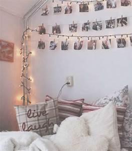 Small room ideas tumblr
