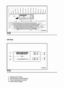 2001 Chevrolet 3 4 Engine Diagram