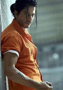 Shahrukh Khan : Don 2 Movie Wallpapers, Photos & Images