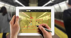 Top 10 Free Architecture Software For Ipad