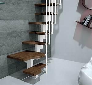 Escalier à Pas Japonais : escalier japonais outil ludique et fonctionnel pour ~ Dailycaller-alerts.com Idées de Décoration