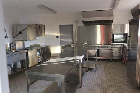 location cuisine professionnelle location de salles aep chavannes sur l 39 etang