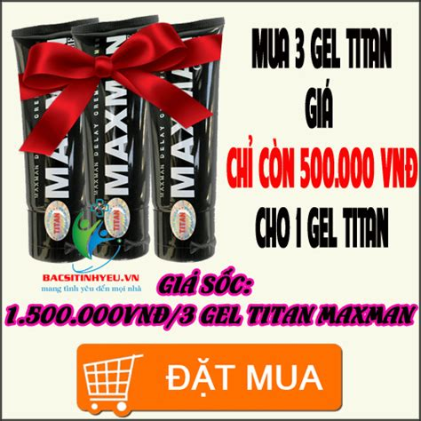 titan gel ingredients älter affordable drusgtore for the