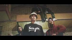 KIDD KEO - RELAX (Shot by @kevinyern) - YouTube