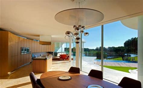 Posh Portuguese Residence With Beautiful Lake Views by Posh Portuguese Residence With Beautiful Lake Views