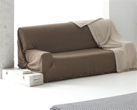 Sofa Throw Cover Livania
