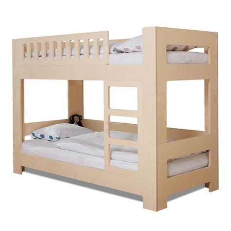 Für Kinderbett by Lullaby Blueroom Kinderbett Mitwachsend Hochbett