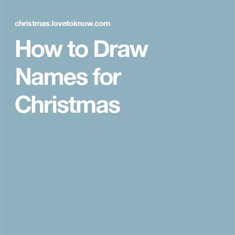 92 best images about advent ideas on pinterest christmas