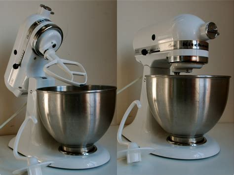 popular items for quality kitchenware top 5 kitchen items most thankful for zomppa food