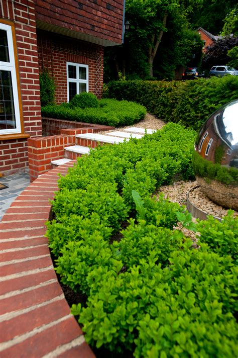 pictures of small front gardens small front garden design millhouse landscapes