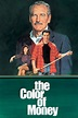 The Color of Money (1986) Full Movie Watch Online Free ...