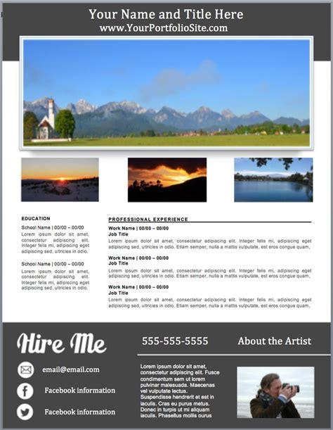 manila folder for resume 17 best images about creative resumes for on open book resume