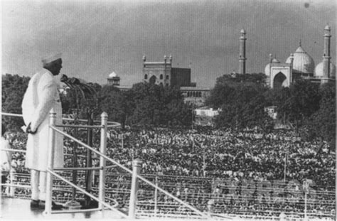 indian independence  revolution lost