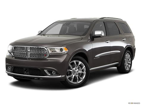 Chrysler Dodge Jeep Ram Virginia by Featured Models Landmark Chrysler Dodge Jeep Ram Of Atlanta