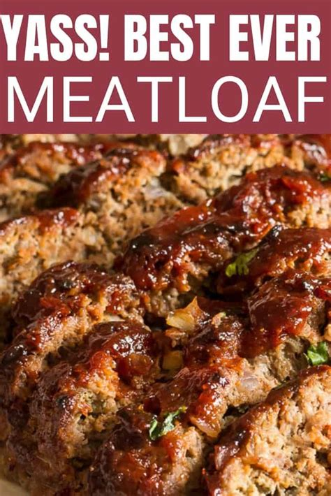 Best 2 lb meatloaf recipes : Best 2 Lb Meatloaf Recipes - Barbecue Meat Loaf Recipe - Cooking with Paula Deen - I will always ...