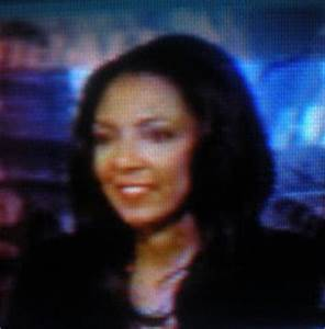 Pictures of Beautiful Women: MSNBC political analyst ...