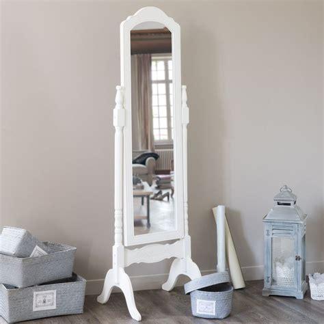 1000 id 233 es sur le th 232 me psych 233 miroir sur miroir trumeau miroir design et chene massif