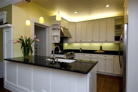 kitchen design san francisco featured project san francisco inner sunset 4556